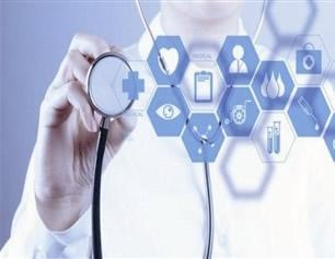 互联网医药平台解决方案