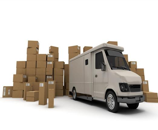 运输与物流行业平台解决方案